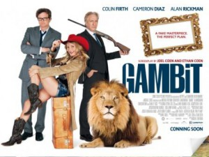 Gambit-1991197