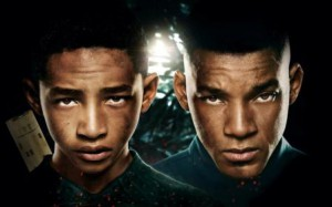 After-Earth-2106259--w--1280