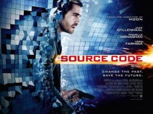Source-Code-2058415