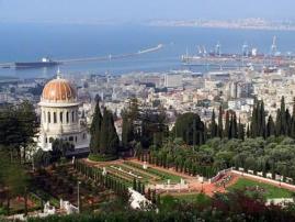 haifa-e1313910195606