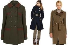 military-coats-fall-coats-women-1