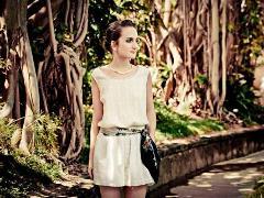 1366023838_fashion_accessories_summer_2013_09