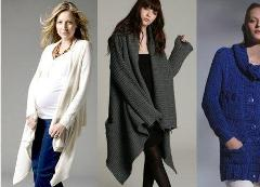 1282888156_more-cardigans
