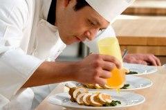 Culinary-Schools