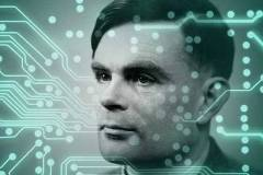 Alan-Turing-Receives-pardon-probe-into-death-urged