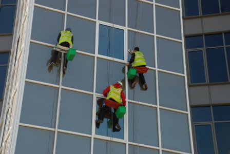 windows_cleaning