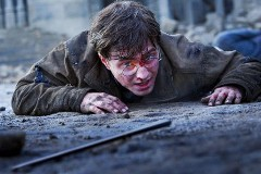 Harry-Potter-and-the-Deathly-Hallows_3A-Part-2-1623434-pic510-510x340-60775