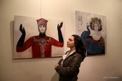 Julia-Smolenkova-exhibition-Bruxelles